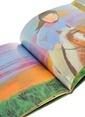Çiçek Yayıncılık Değerler D.-Poni Ve Dostluk Renkli